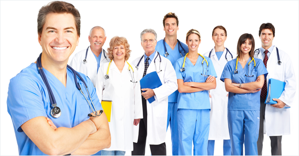 How To Get More Patients for Your Medical Practice