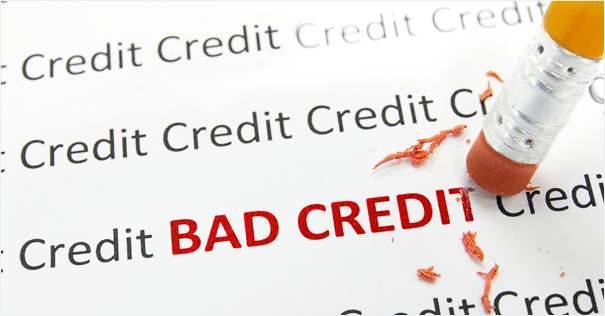 Loan Options for Those with Bad Credit