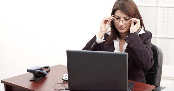 Tips for Women Seeking Business Loans