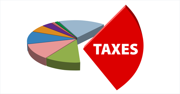 3 Non-Tax Related Year End Tasks