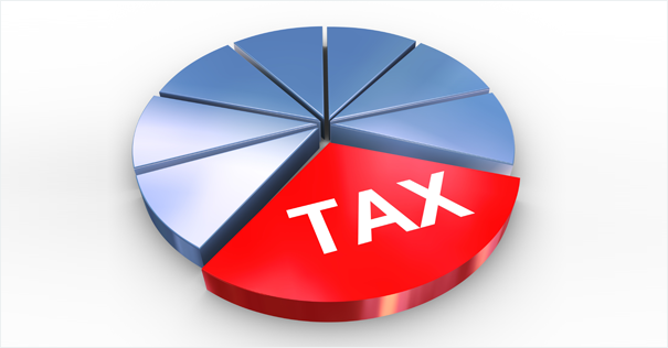 Tax Exemptions for Dependents