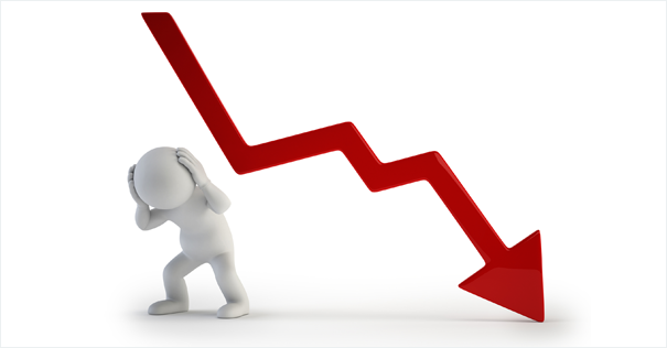Why Your Sales Are Decreasing
