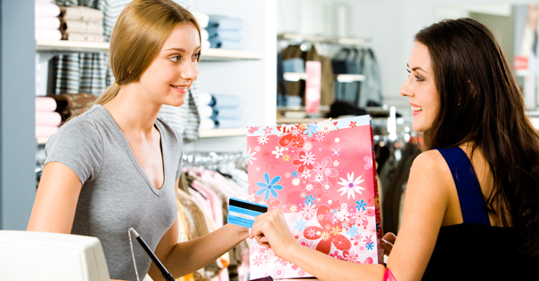 How Black Friday Can Help Your Small Business