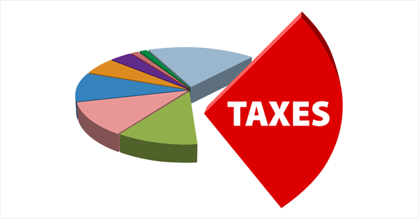 2 Simple Steps to Cut Your 2014Tax Bill