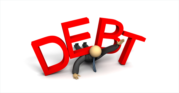 3 Reasons Debt is Good for Your Business