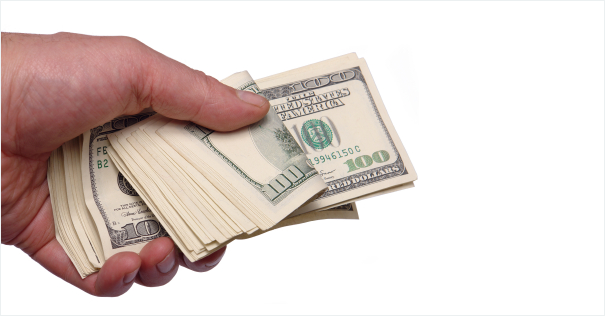 3 Reasons to Borrow Money at the End of the Year