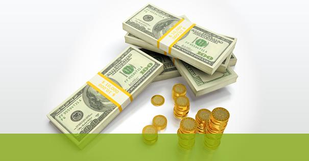3 Tips for Getting Restaurant Financing
