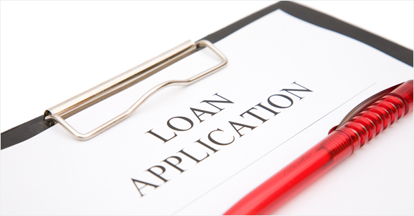 5 Questions to Ask Before Applying for a Loan
