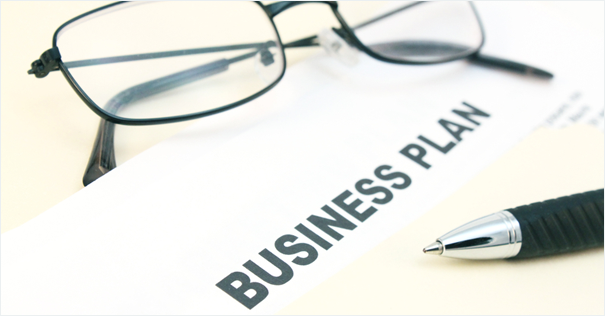 How Not To Write a Business Plan