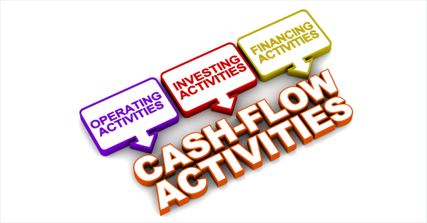 What New Entrepreneurs Need to Know About Cash Flow