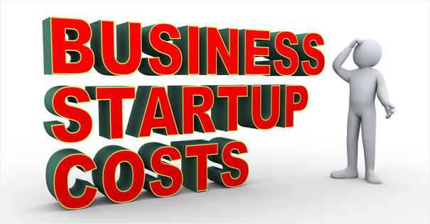 How to Reduce Start-up Costs