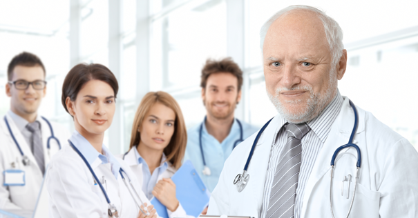 Could Your Practice Benefit from a Doctor Loan Program?