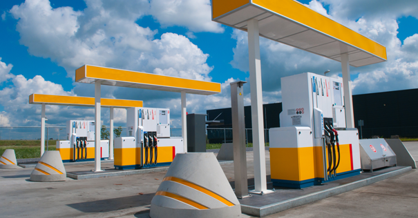 3 Ways to Use Financing to Boost Your Gas Station Profits