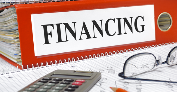 What You Didn't Know About Small Business Financing