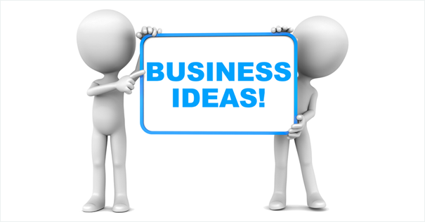 When Is Borrowing for Your Business a Good Idea?
