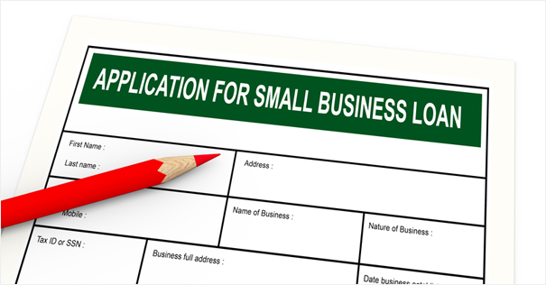 Equipment Loan for Your Small Business