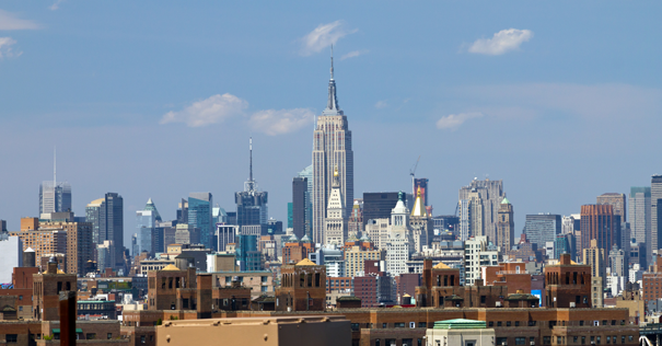 Four Things to Know When Starting a Business in New York City