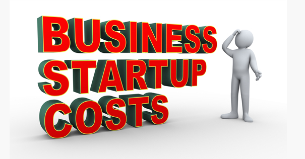 How To Reduce Small Business Start-up Costs