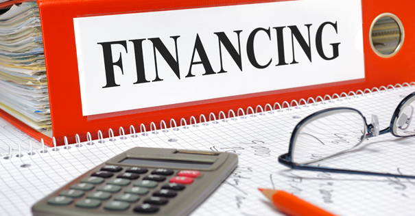 How to Choose Small Business Financing Options that Work for You