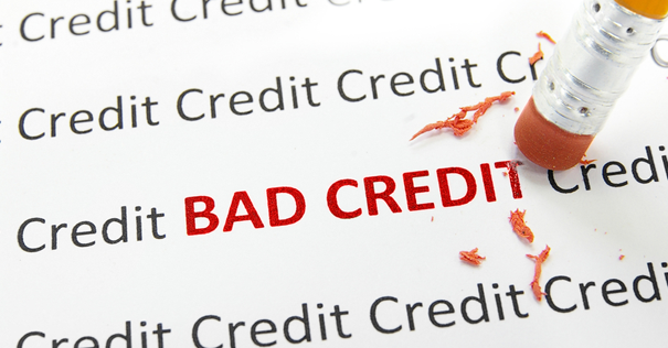 How to Finance Small Business Equipment with Poor Credit