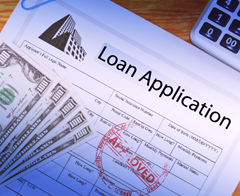 How to Get Your Small Business Loan Application Approved