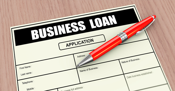 How to Prepare for Your Business Loan Application