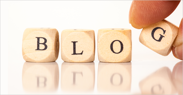 Building a Better Blog