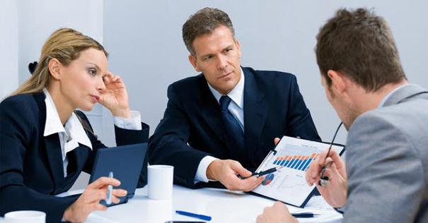How a Loan Analyzer Can Help You?
