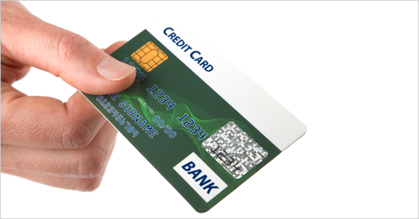 The advantages of small business credit cards the advantages of small business credit cards reheart Image collections