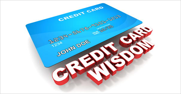 How to Use Small Business Credit Cards to Grow Your Business