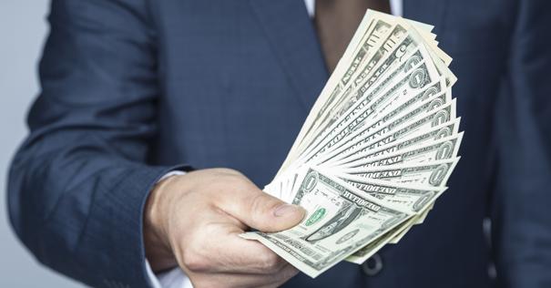 When to Use a Merchant Cash Advance
