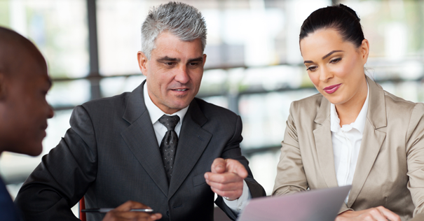 How to Determine What Type of Loans for Business You Need