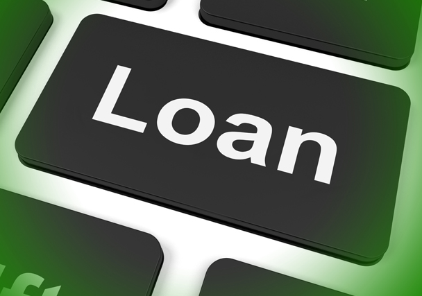 3 Reasons Not to Fear Unsecured Business Loans