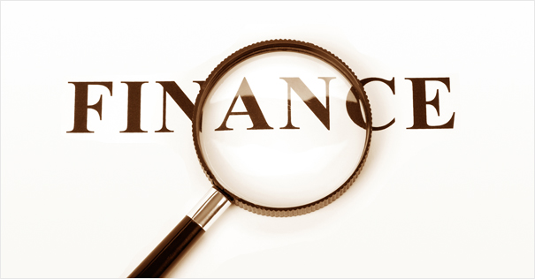 3 Reasons Why It's Okay to Finance Your Business