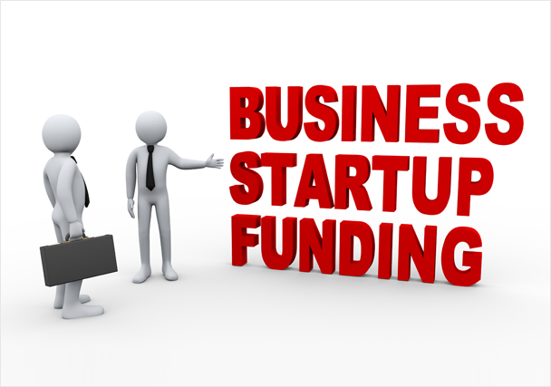 3 Things You Need to Know About Small Business Funding