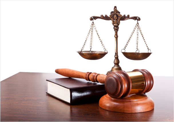 3 Tips for Financing Your Law Practice