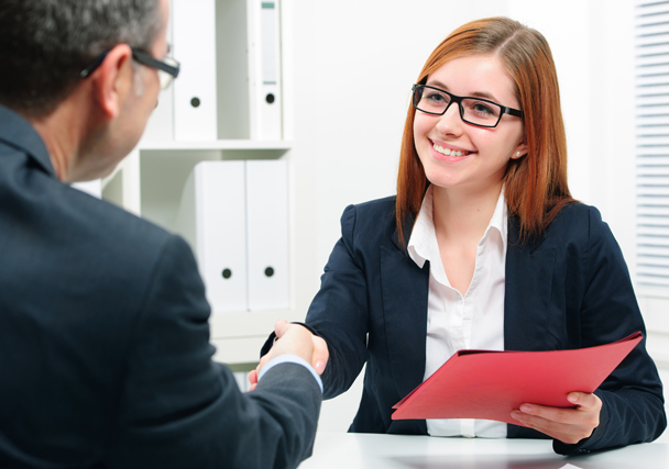 How to Conduct Fair Job Interviews with Potential Hires