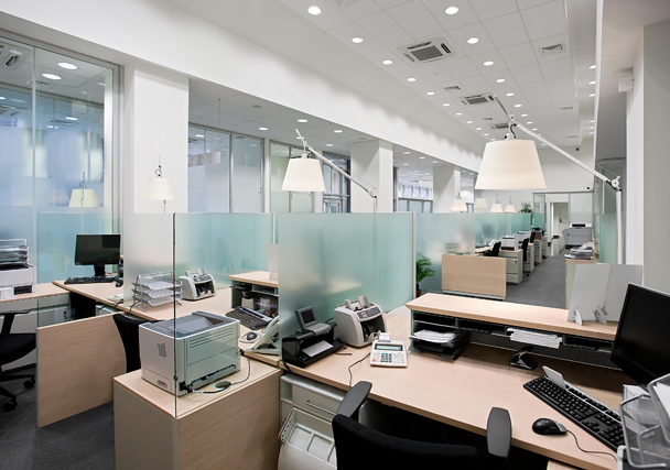 6 Tips for Finding Commercial Real Estate