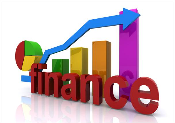 3 Tips for Financing Online
