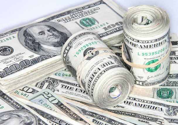 7 Ways to Fund Your Business