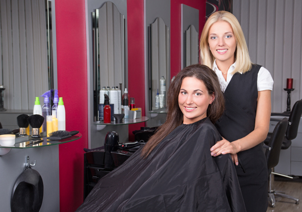 3 Ways You May Have Overlooked to Finance Your New Hair Salon