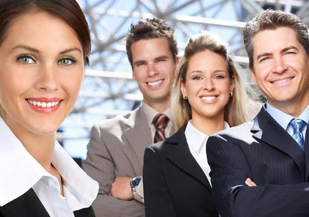 Making Teamwork Work for You