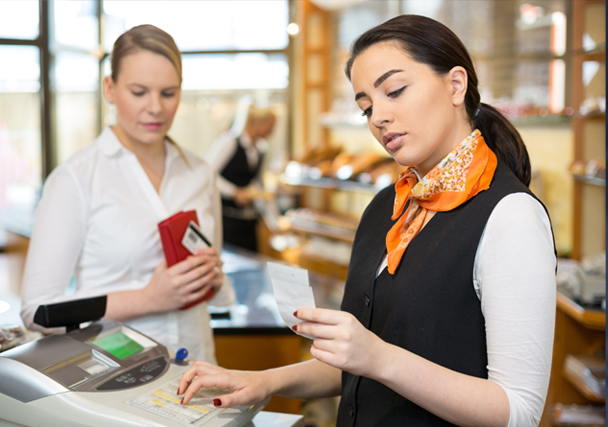 Providing Advantages to Your Customers
