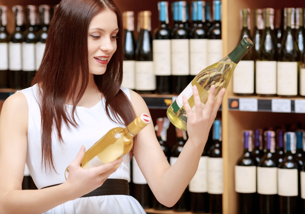3 Things You Need to Know about Opening a Liquor Store