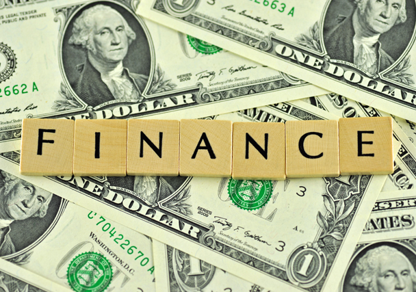 3 Tips for Financing Your New Business