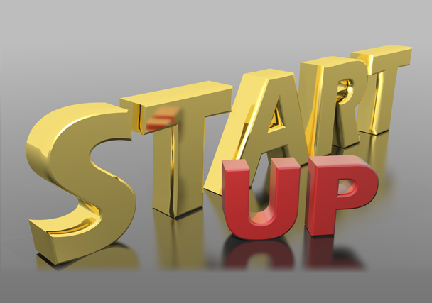 3 Tips for Managing Your Startup Loans Wisely