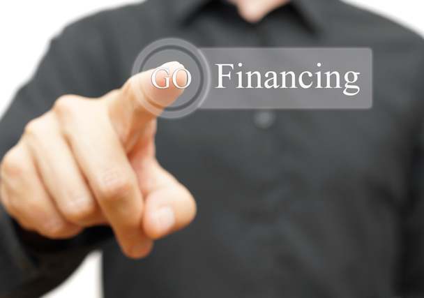 Finance Your Business Fast