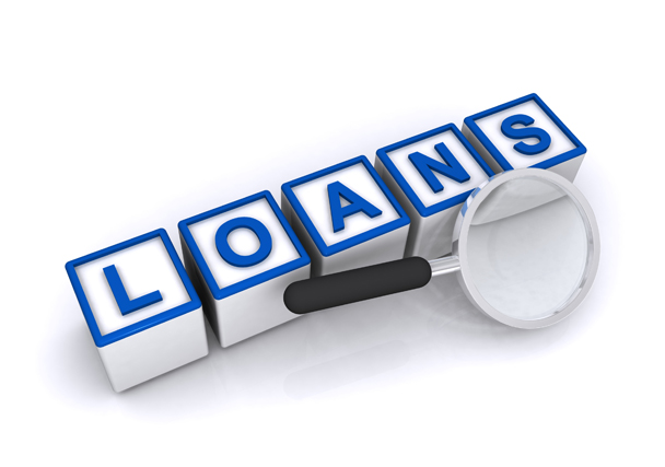 How to Get a Loan for Your Start-up Business