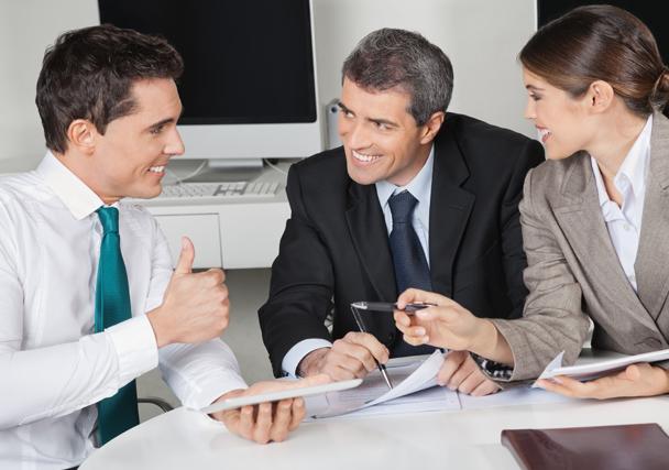 Understanding Customer Behaviors Better