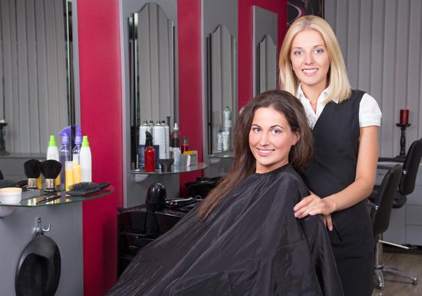 Winning Over Salon Customers to Boost Salon Sales